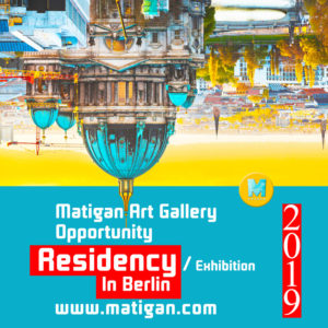 Matigan-Berlin-Art-Residency-Program2019